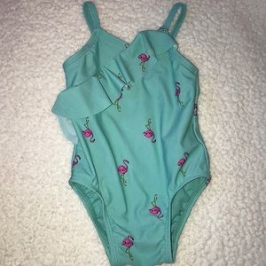 12-18m Old Navy Swimsuit